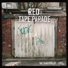 Red Tape Parade -