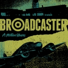 BROADCASTER -